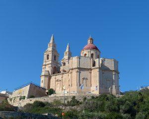 Le migliori alternative per dormire a Malta spendendo poco